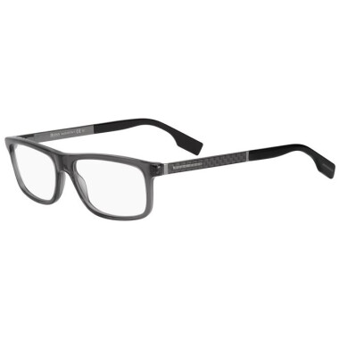 Imagem dos óculos HB0432 E8Q 5415
