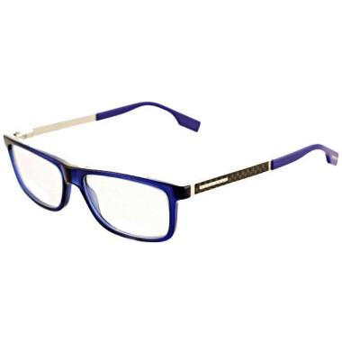 Imagem dos óculos HB0432 E8V 5415