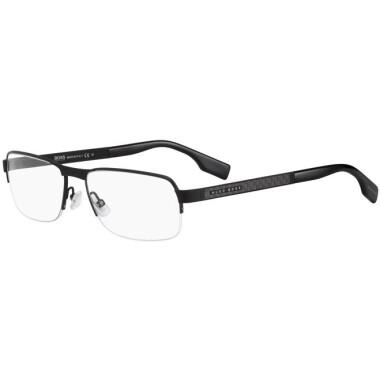 Imagem dos óculos HB0433 E7W 5517