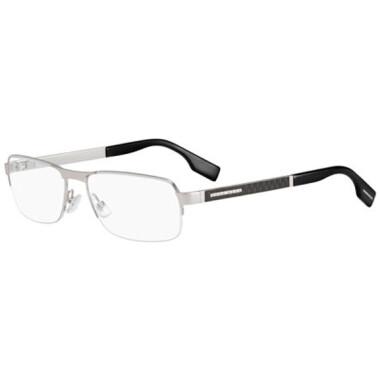 Imagem dos óculos HB0433 E80 5517