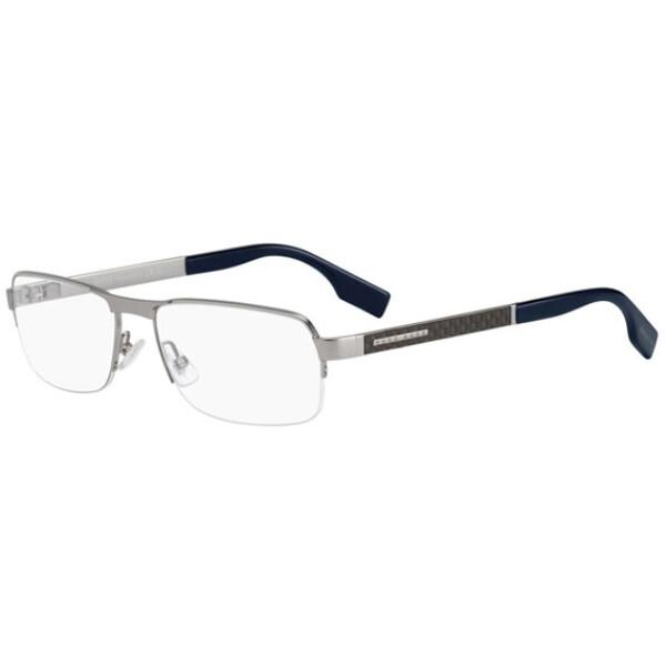 Imagem dos óculos HB0433 E8E 5517
