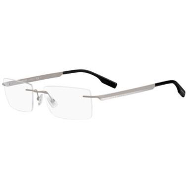 Imagem dos óculos HB0435 E9R 5517