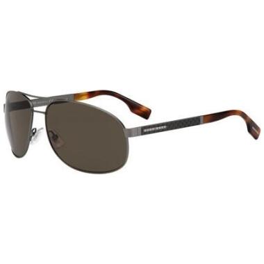 Imagem dos óculos HB0443 ELK70