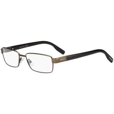 Imagem dos óculos HB0457 SE3 5416