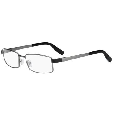 Imagem dos óculos HB0460 SH5 5417