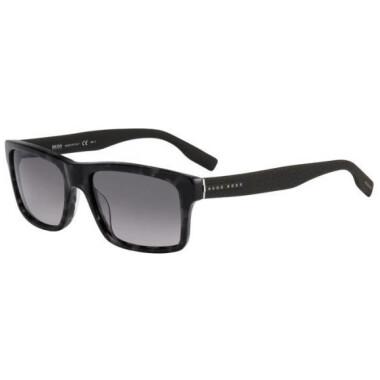 Imagem dos óculos HB0509 BDXEU