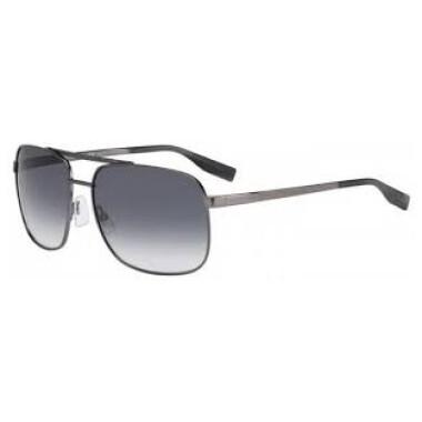 Imagem dos óculos HB0513 6LBCC