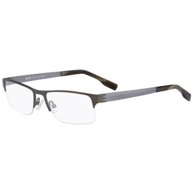 Imagem dos óculos HB0515 AXY 5517