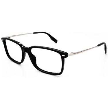Imagem dos óculos HB0548 CSA 5416