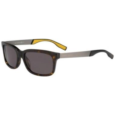 Imagem dos óculos HB0552 0EXEJ