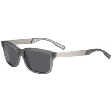 Imagem dos óculos HB0552 E70R6