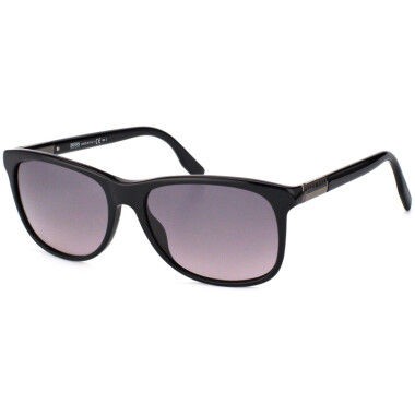 Imagem dos óculos HB0555 80756EU