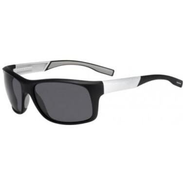 Imagem dos óculos HB0568/P MZATD
