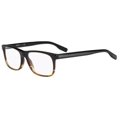 Imagem dos óculos HB0593 5UL 5417