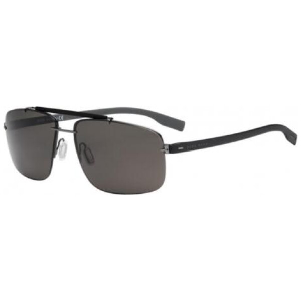 Imagem dos óculos HB0608 6KYNR
