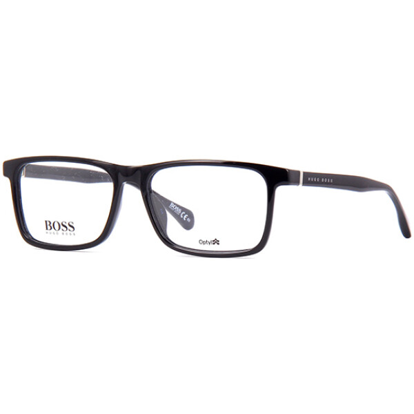 Imagem dos óculos HB1084 807 5616