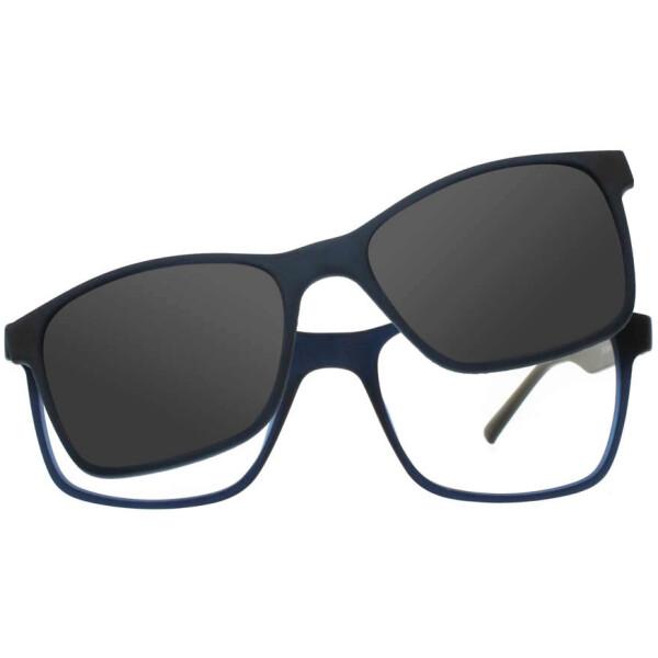 Imagem dos óculos JSV096 C04M 5418