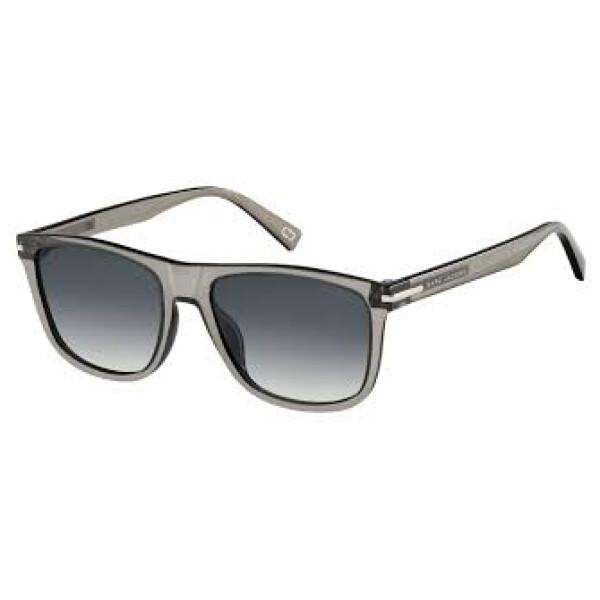 Imagem dos óculos MARC221/S R6S9O