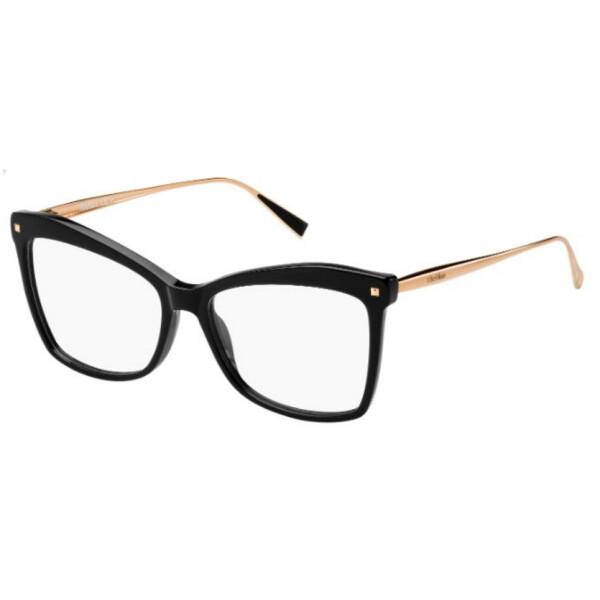 Imagem dos óculos MAX1288 06K 5516