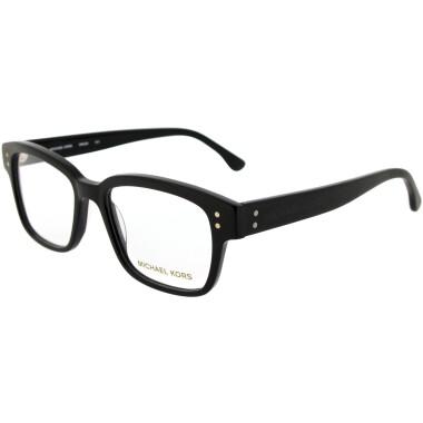 Imagem dos óculos MCK245 001 5218