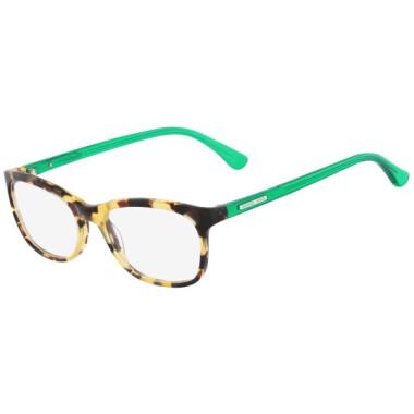 Imagem dos óculos MCK281 281 5418