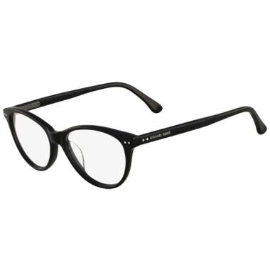 Imagem dos óculos MCK286 001 5216