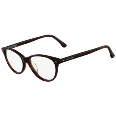 Imagem dos óculos MCK286 237 5216