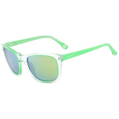 Imagem dos óculos MCK2904 304