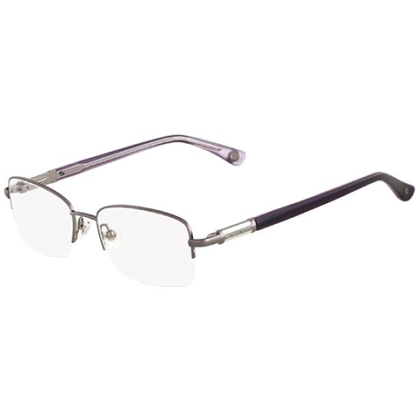 Imagem dos óculos MCK359 033 5217