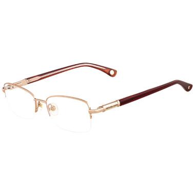 Imagem dos óculos MCK359 780 5217