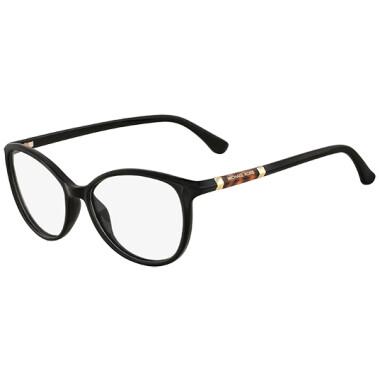 Imagem dos óculos MCK830 001 5316