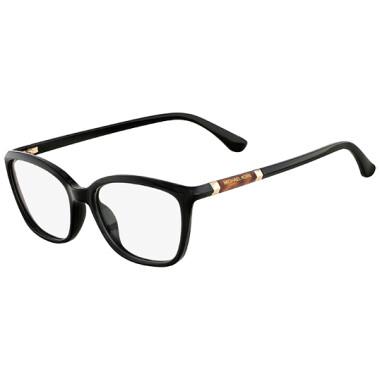 Imagem dos óculos MCK839 001 5216