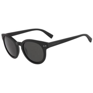 Imagem dos óculos MCK854M 001