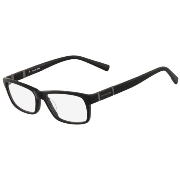 Imagem dos óculos MCK859M 001 5316