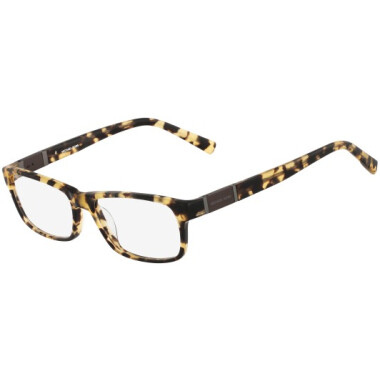 Imagem dos óculos MCK859M 281 5316