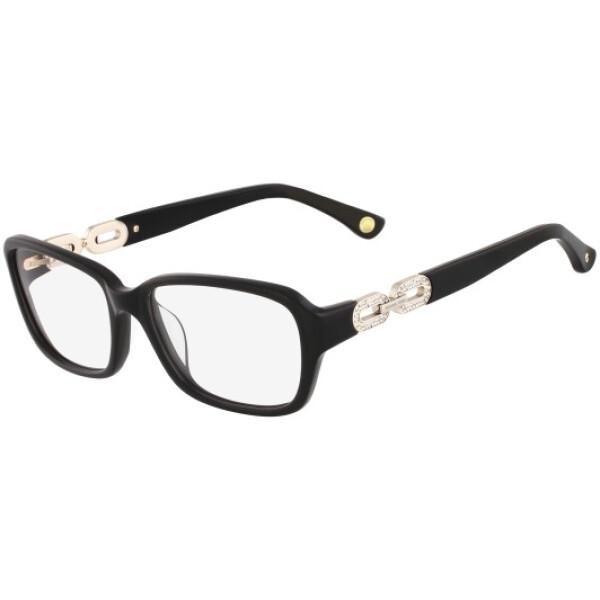 Imagem dos óculos MCK863 001 5216