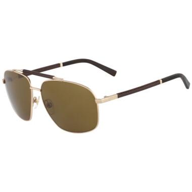 Imagem dos óculos MCK915M 717