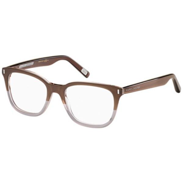 Imagem dos óculos MJ376 M13 5218