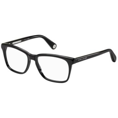 Imagem dos óculos MJ479 807 5416