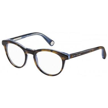 Imagem dos óculos MJ480 BG4 4920