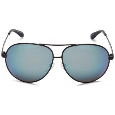 Imagem dos óculos MMJ226 002SK