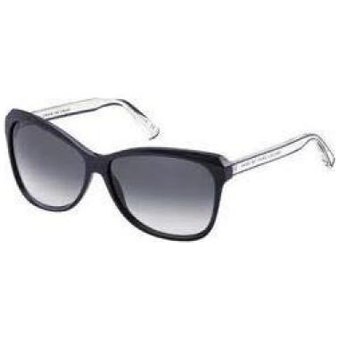 Imagem dos óculos MMJ235 O10JJ