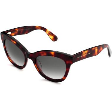 Imagem dos óculos MMJ350 05DJJ