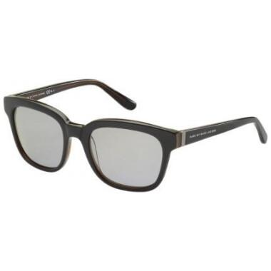 Imagem dos óculos MMJ352 3YSBQ