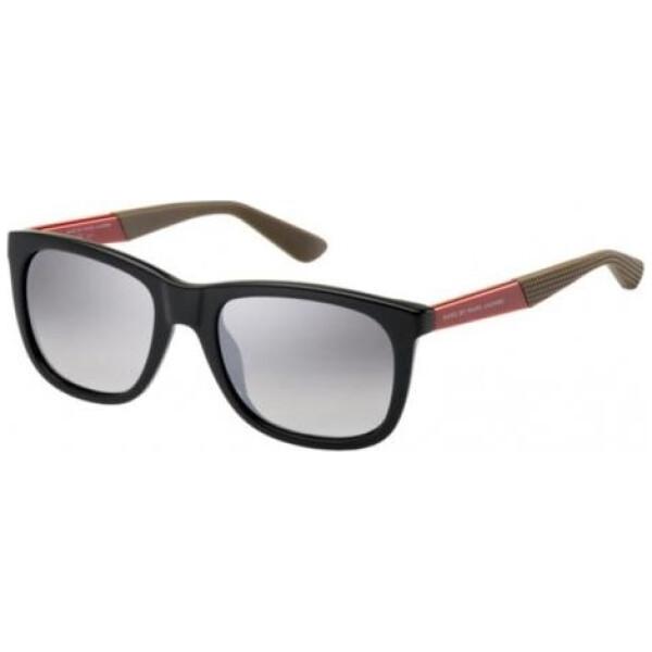 Imagem dos óculos MMJ379 FFOIC
