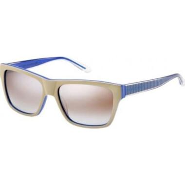 Imagem dos óculos MMJ380 FJHTF