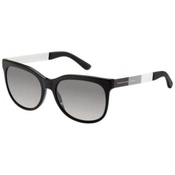 Imagem dos óculos MMJ409 6WHEU