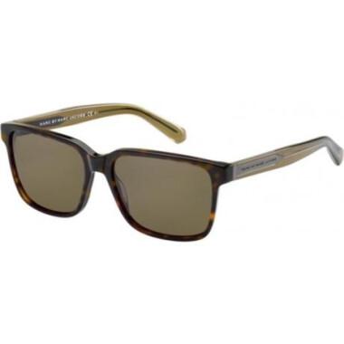 Imagem dos óculos MMJ410 5WY70