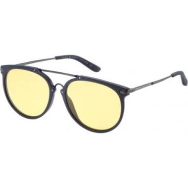 Imagem dos óculos MMJ415 6IIHO