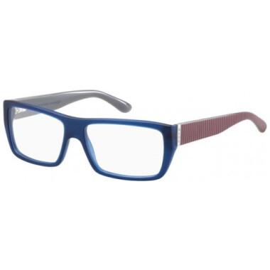 Imagem dos óculos MMJ519 V0P 5515